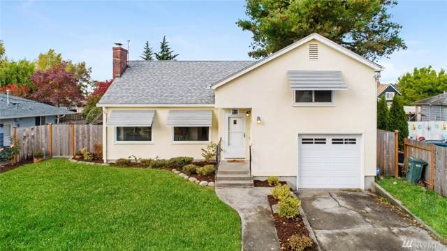 411 7th Ave NW, Puyallup, WA 98371 (#1528753) :: Keller Williams Realty