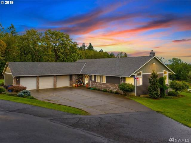 17103 NW 11th Ave, Ridgefield, WA 98642 (#1528760) :: The Kendra Todd Group at Keller Williams