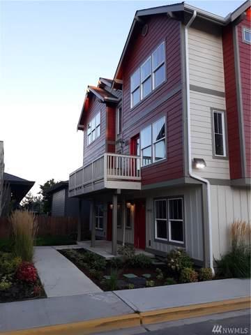 14412 34th Lane S, Tukwila, WA 98168 (#1528769) :: The Kendra Todd Group at Keller Williams