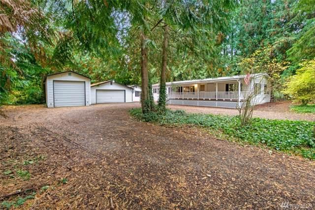 9407 203rd Ave E, Bonney Lake, WA 98391 (#1528771) :: The Kendra Todd Group at Keller Williams