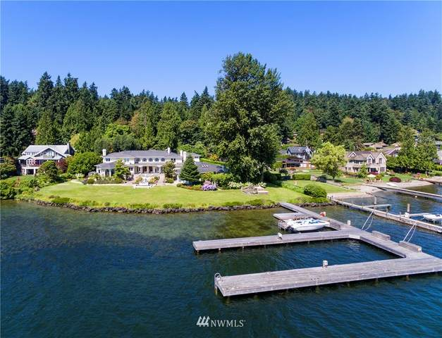 5330 Butterworth Road, Mercer Island, WA 98040 (#1528774) :: M4 Real Estate Group