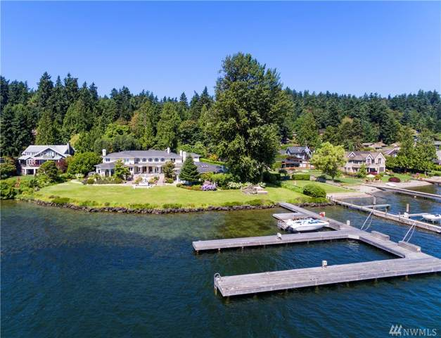 5330 Butterworth Rd, Mercer Island, WA 98040 (#1528774) :: Record Real Estate