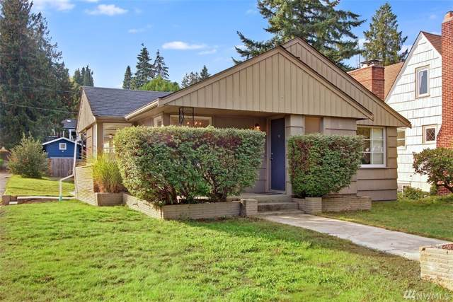 7301 21st Ave NE, Seattle, WA 98115 (#1528778) :: Canterwood Real Estate Team