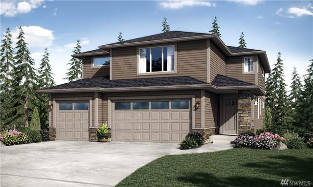 6816 58th St Ct W, University Place, WA 98467 (#1528794) :: Priority One Realty Inc.