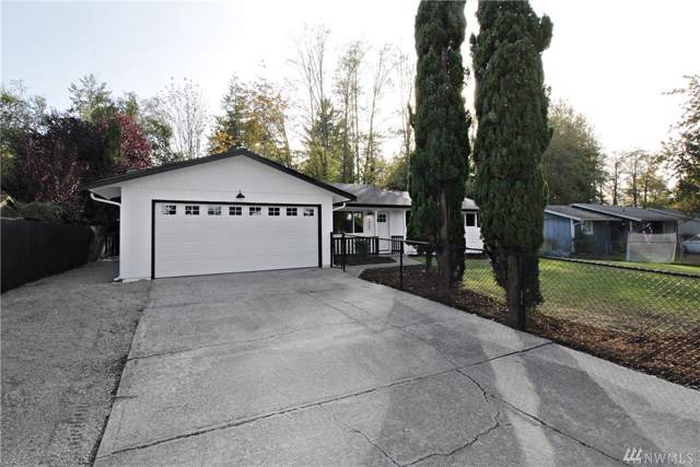 3060 Greendale Dr Se, Port Orchard, WA 98336 (#1528800) :: Mike & Sandi Nelson Real Estate