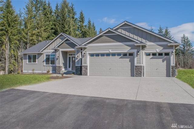 24224 1st Dr NE, Stanwood, WA 98292 (#1528809) :: Real Estate Solutions Group