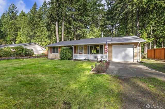 13628-NW Dolly Varden Lane, Bremerton, WA 98312 (#1528815) :: Record Real Estate