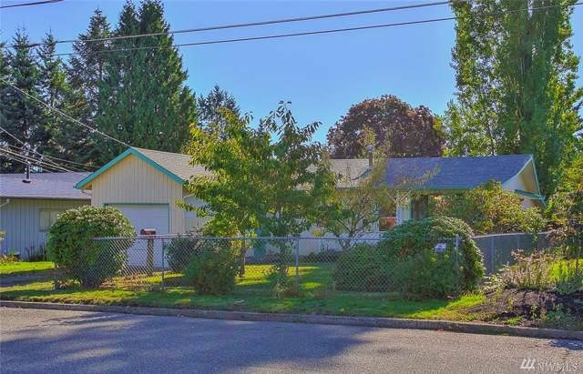 3601 NE 10th, Renton, WA 98056 (#1528820) :: Chris Cross Real Estate Group