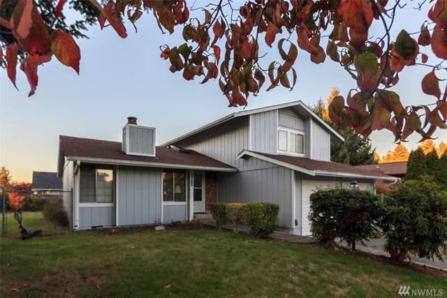 9819 110th St Ct SW, Lakewood, WA 98498 (#1528823) :: Keller Williams Realty