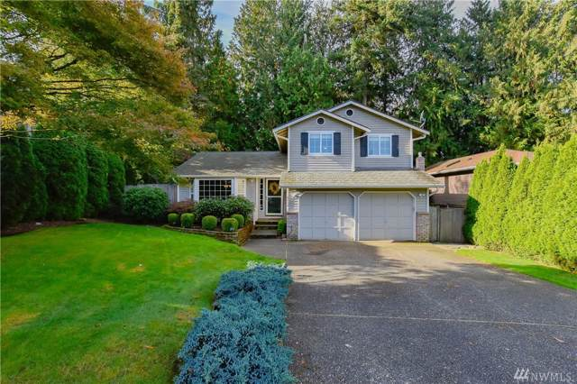 6714 Sprucewood Place, Arlington, WA 98223 (#1528825) :: Real Estate Solutions Group