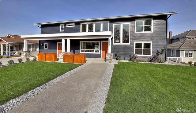 5321 N 48th St, Tacoma, WA 98407 (#1528826) :: NW Homeseekers