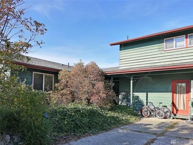 510 Hemlock Court, Friday Harbor, WA 98250 (#1528829) :: Record Real Estate