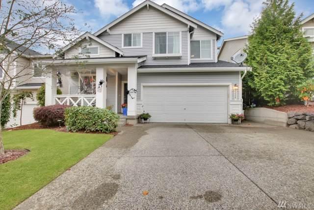 2224 165th Av Ct E, Lake Tapps, WA 98391 (#1528831) :: Ben Kinney Real Estate Team