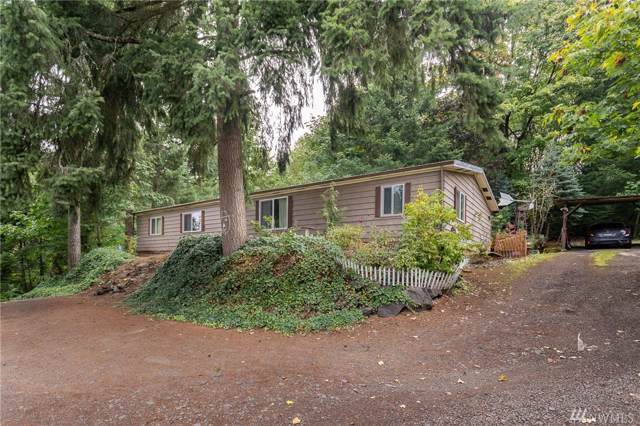 233 Jaeger, Kalama, WA 98625 (#1528842) :: Chris Cross Real Estate Group