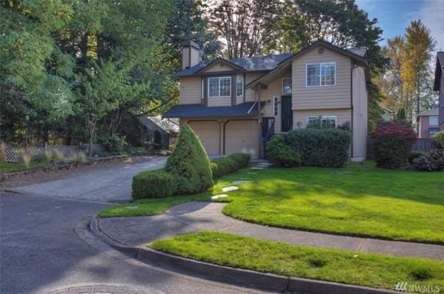 6420 27th St NE, Tacoma, WA 98422 (#1528852) :: Sarah Robbins and Associates