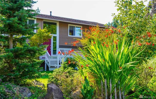 21812 2nd Ave SE, Bothell, WA 98021 (#1528856) :: NW Homeseekers