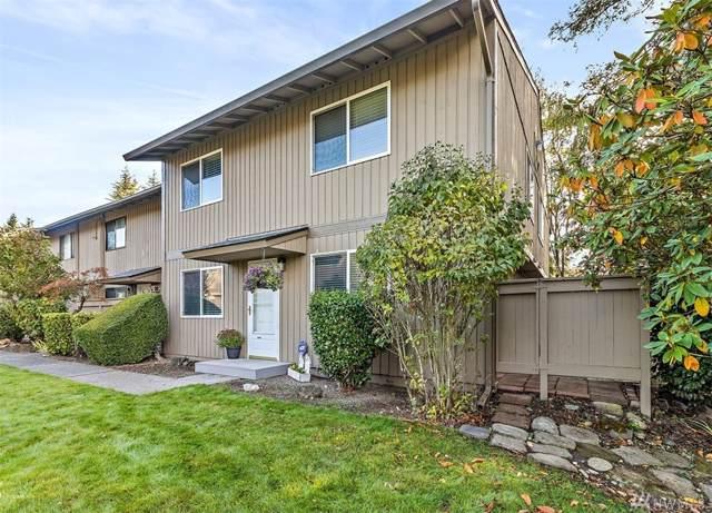 5904 N 15TH A107, Tacoma, WA 98406 (#1528860) :: Ben Kinney Real Estate Team