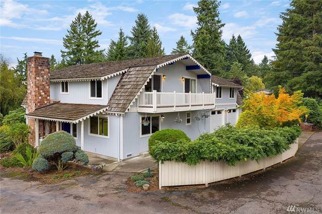 14422 253rd Ave SE, Monroe, WA 98272 (#1528864) :: The Kendra Todd Group at Keller Williams