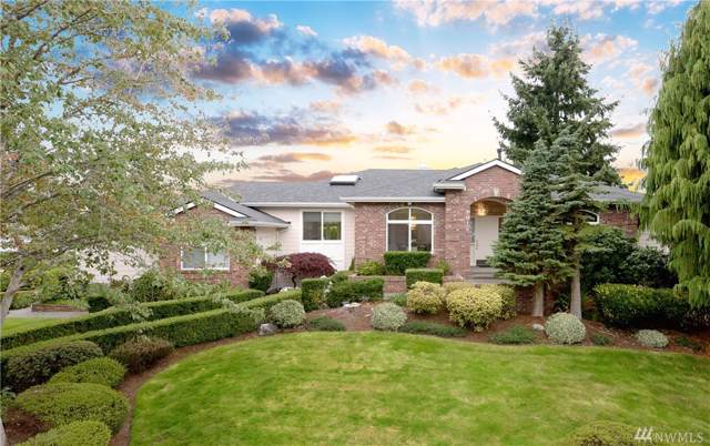 5915 111th Place NE, Kirkland, WA 98033 (#1528868) :: Canterwood Real Estate Team