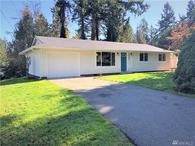 5331 75th Ct SW, Olympia, WA 98512 (#1528878) :: Northwest Home Team Realty, LLC