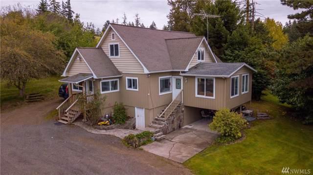 1836 Cloverdale Rd, Kalama, WA 98625 (#1528879) :: Chris Cross Real Estate Group