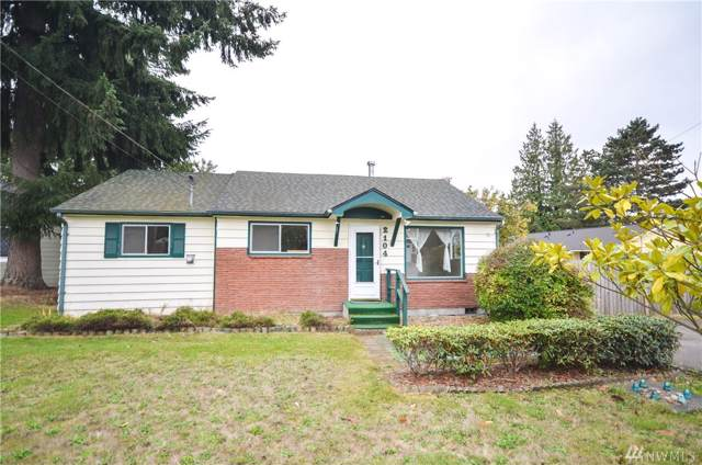 2104 74th St SE, Everett, WA 98203 (#1528890) :: KW North Seattle