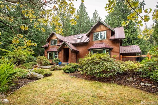 4309 Peaceful Place, Langley, WA 98260 (#1528893) :: Canterwood Real Estate Team