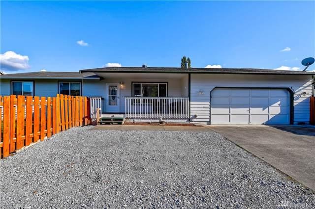 438 Tacoma Blvd, Algona, WA 98001 (#1528900) :: Mosaic Home Group