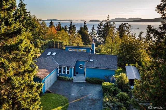 728 Fieldston Rd, Bellingham, WA 98225 (#1528902) :: Northern Key Team