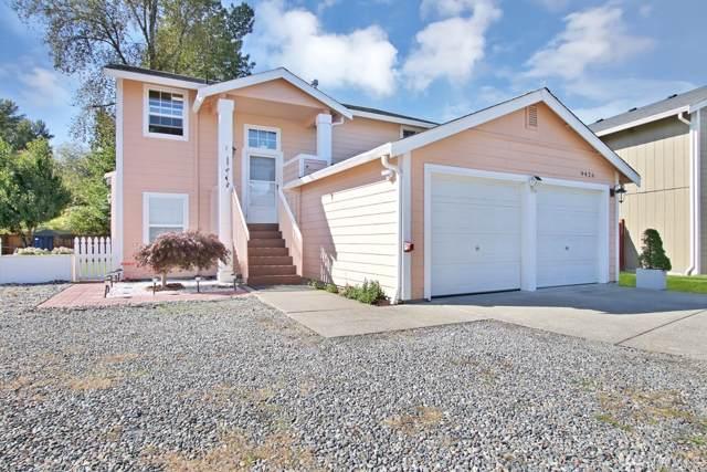 9426 E Mckinley Ave, Tacoma, WA 98445 (#1528911) :: Record Real Estate