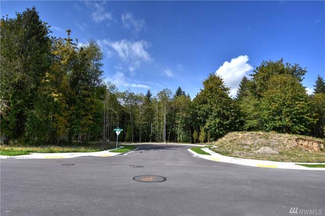 7637 Deschutes Heights Ct SE, Tumwater, WA 98501 (#1528916) :: Keller Williams Realty