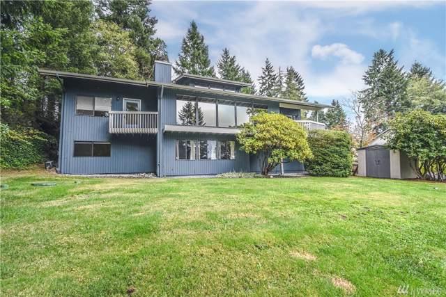 840 NE Rimrock Dr, Bremerton, WA 98311 (#1528917) :: Mike & Sandi Nelson Real Estate