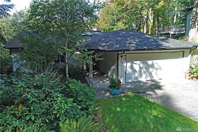 185 Mt Pilchuck Ave SW, Issaquah, WA 98027 (#1528925) :: Capstone Ventures Inc