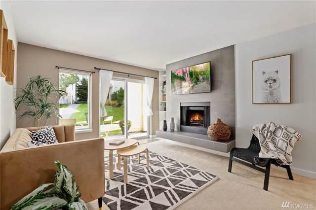 12303 Harbour Pointe Blvd V104, Mukilteo, WA 98275 (#1528926) :: Better Properties Lacey