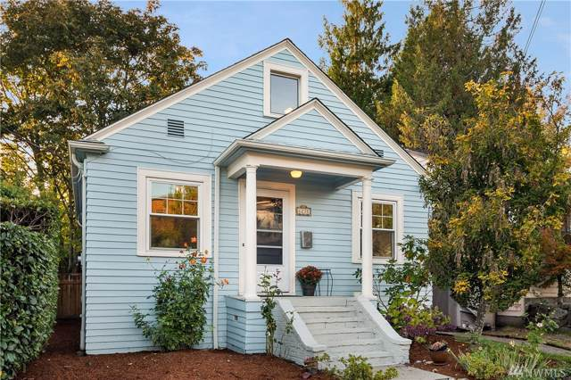 6235 25th Ave NE, Seattle, WA 98115 (#1528928) :: Canterwood Real Estate Team