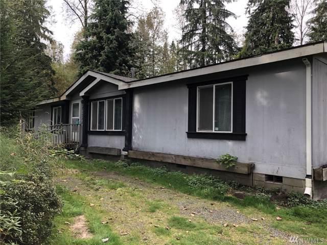 21325 Sr 530 NE, Arlington, WA 98223 (#1528936) :: Mosaic Home Group