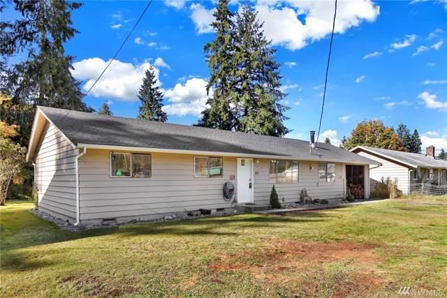415 Sauk Ave, Darrington, WA 98241 (#1528965) :: Chris Cross Real Estate Group