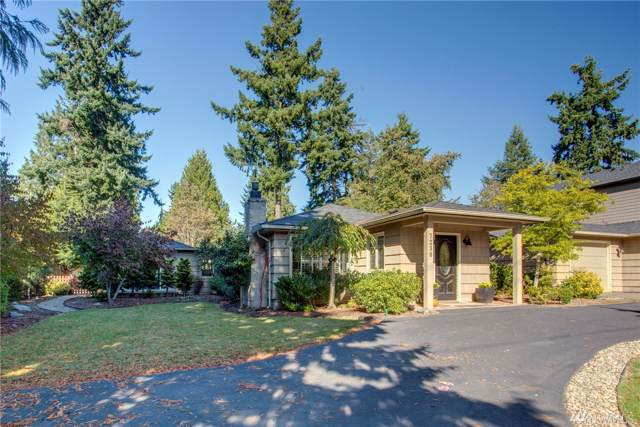 7238 SE 32nd St, Mercer Island, WA 98040 (#1528971) :: Record Real Estate