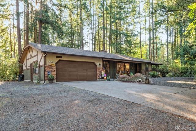 6924 248th St E, Graham, WA 98338 (#1528973) :: Mosaic Home Group