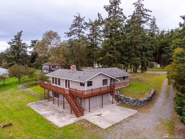 1337 Napoleon Dr, Oak Harbor, WA 98277 (#1528975) :: Record Real Estate