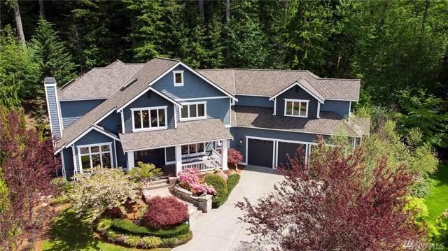 17095 SE 65th Place, Bellevue, WA 98006 (#1528979) :: Keller Williams Western Realty