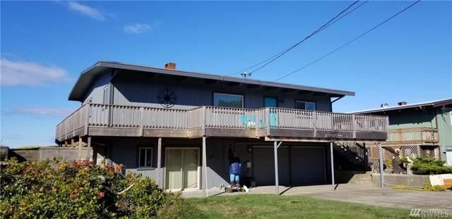 24705 J Place, Ocean Park, WA 98640 (#1528994) :: Chris Cross Real Estate Group