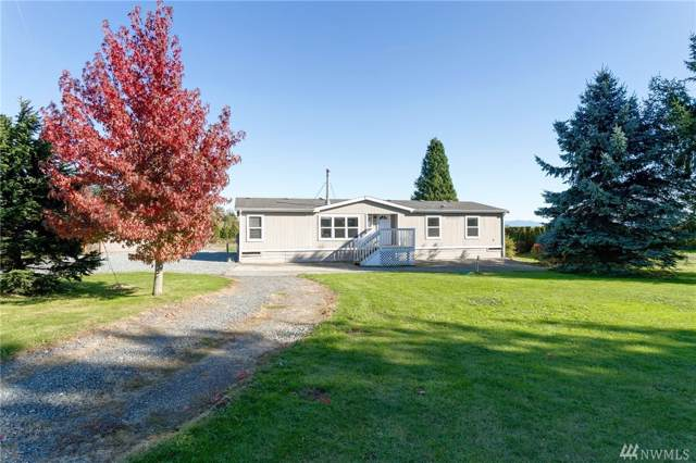 5998 Elder Rd, Ferndale, WA 98248 (#1529007) :: Chris Cross Real Estate Group