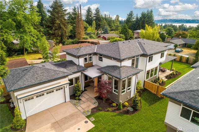 10317-NE 112th St, Kirkland, WA 98033 (#1529019) :: Real Estate Solutions Group