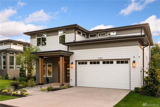 10313-NE 112th St, Kirkland, WA 98033 (#1529021) :: Real Estate Solutions Group