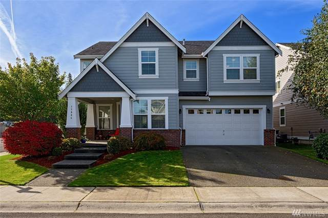 17934 122nd Street Ct E, Bonney Lake, WA 98391 (#1529026) :: Crutcher Dennis - My Puget Sound Homes