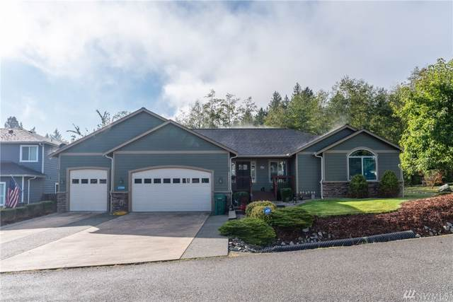 23084 Sagers Lane, Mount Vernon, WA 98274 (#1529036) :: Lucas Pinto Real Estate Group