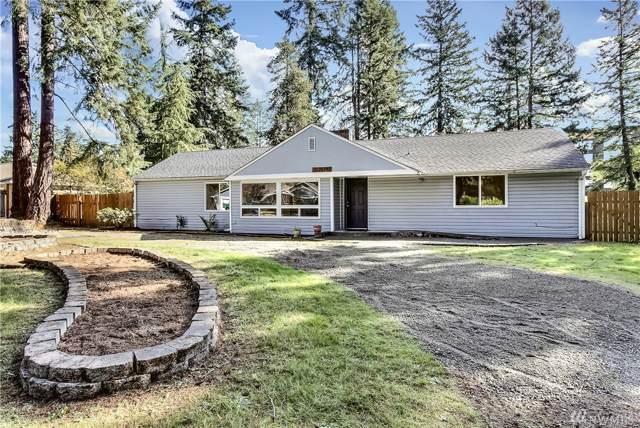 12515 Glenwood Ave SW, Lakewood, WA 98499 (#1529044) :: The Kendra Todd Group at Keller Williams