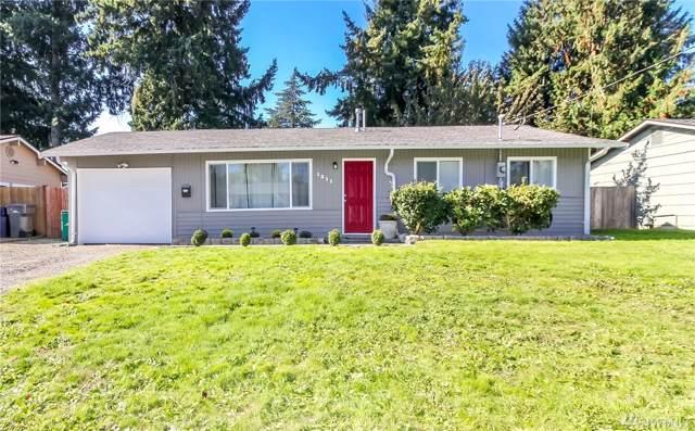 1311 28th Place SE, Auburn, WA 98002 (#1529055) :: McAuley Homes