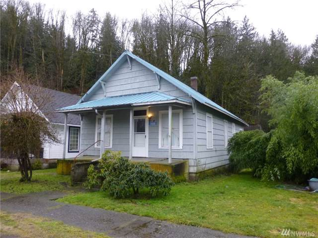 7484 Mill Ave, Concrete, WA 98237 (#1529057) :: Center Point Realty LLC